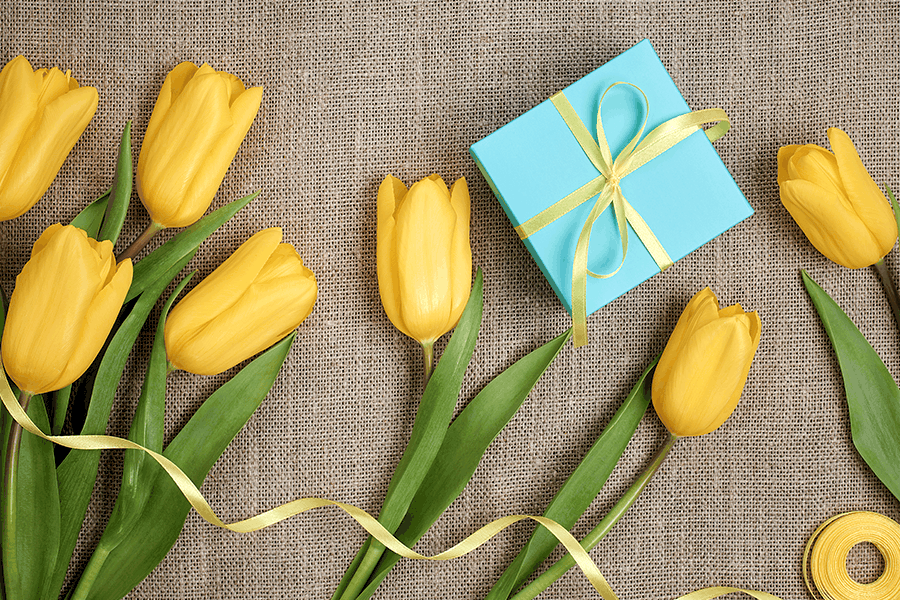 Holiday Events - Mother's Day and Easter